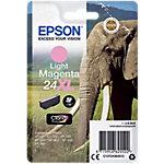Epson 24XL Original Inktcartridge C13T24364012