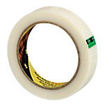 Scotch Magic™ tape 810 Magic™ tape Mat 19 mm x 66 m