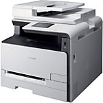 Canon Multifunctionele Laserprinter i SENSYS MF628CW