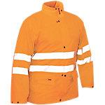 M Wear Jasje 5505 100% polyester with PU coating, 175 gr