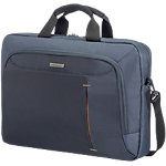 Samsonite Laptoptas GuardIT 16