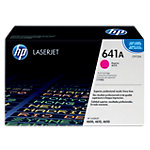 HP 641A Tonercartridge Magenta