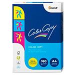 Color Copy Papier A4 160 g