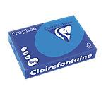 Clairefontaine Trophée Gekleurd papier A4 80 g
