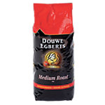Douwe Egberts Koffiebonen 1 kg