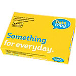 Data Copy Everyday Printing Papier A4 80 g m2 Wit 500 Vel