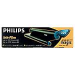 Philips PFA 301 Original Zwart Donorrol PFA301