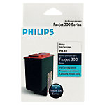 Philips Original PFA431 Zwart Ink cartridge
