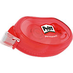 Pritt Permanente mini lijmroller 8,4 mm x 8,5 m