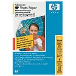HP HPQ8677A Inkjet fotopapier 10 x 15 cm Glanzend 250 g