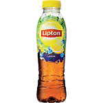 Lipton Ice Tea 12 x 0,5 l