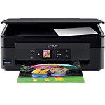Imprimante multifonction Epson expression home XP 342 couleur jet d'encre