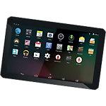 Tablette DENVER TAQ 70232MK2UKSEA