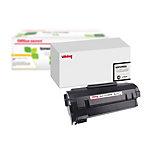 Toner Office Depot Compatible Lexmark 502H Noir