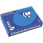 Papier couleur Clairefontaine 1022 A4 160 g