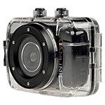 Caméra Camlink CL AC10 1.280 x 720 Pixels Noir