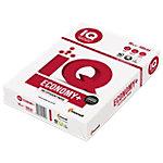 Papier copieur IQ IQ Economy A4 80 g