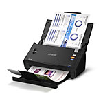 Scanner à chargeur Epson WorkForce DS 510N
