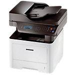 Imprimante tout en un Samsung ProXpress M3375FD Mono Laser