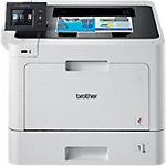Imprimante Brother HL L8360CDW Couleur Laser