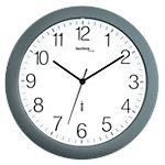 Horloge murale TechnoLine WT8000