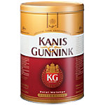 Café KANIS & GUNNINK 2,5 kg