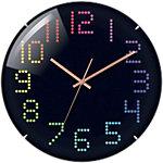 Horloge TechnoLine WT 7410