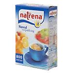 Sucrettes Natrena 800 Unités