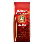 Café instantané Douwe Egberts 300 g
