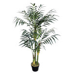 Plante artificielle Bambou Assortiment