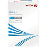 Papier copieur Xerox Business A4 80 g