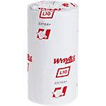 Lingettes Kimberly Clark Professional L30 1 épaisseur 24 Unités