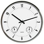 Horloge murale TechnoLine WT7980