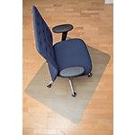 Tapis protège sol Office Depot rectangulaire pour sols durs pet recyclé 152 x 117 cm