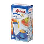 Sucrettes Natrena 400 Unités