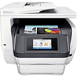 Imprimante multifonction HP OfficeJet Pro 8740