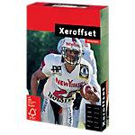Papier Xeroffset A4 80 g