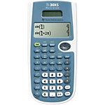 Calculatrice scientifique Texas Instruments TI 30XS MultiView 16 chiffres
