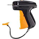 Pistolet textile Sigel