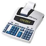 Calculatrice imprimante ibico 1231X 12 chiffres Multicouleur
