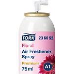 Aérosol Désodorisant Tork Premium A1