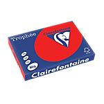 Papier couleur Trophée Trophée A3 80 g