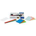 Set d'accessoires pour planning Legamaster 7 435200