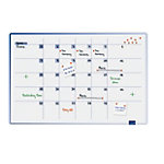 Planning mensuel Legamaster Accents Mensuel 90 x 60 cm