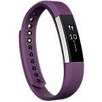 Bracelet d'activité Fitbit Alta Taille S Violet