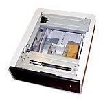 Imprimante multifonction Brother LT 300CL Laser