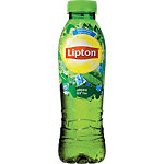 Ice tea Lipton green 12 x 0,5 l
