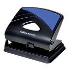 Perforateur Office Depot 96W0 Noir