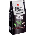 Café instantané Douwe Egberts Good Origin 300 unités de 300 g