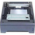 Bac à papierBrotherLT 5400
